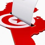liste-finale-candidats-presidentielle-tunisie